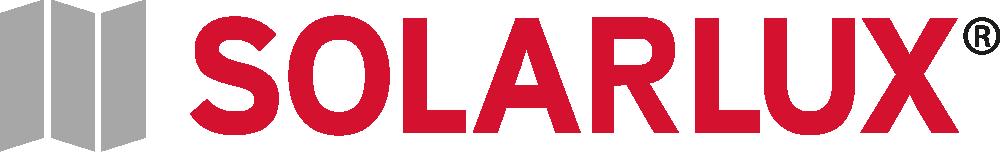 solarlux - logo